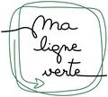 Logo_MaLigneVerte_color_RVB-1980x1791.jpg