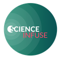 Scienceinfuse