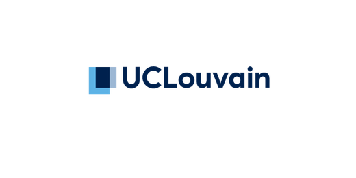 UCLouveain (logo rectangle)