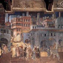 Lorenzetti - effets du bon gouvernement.jpg