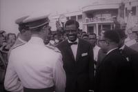 Lumumba et Baudouin.png