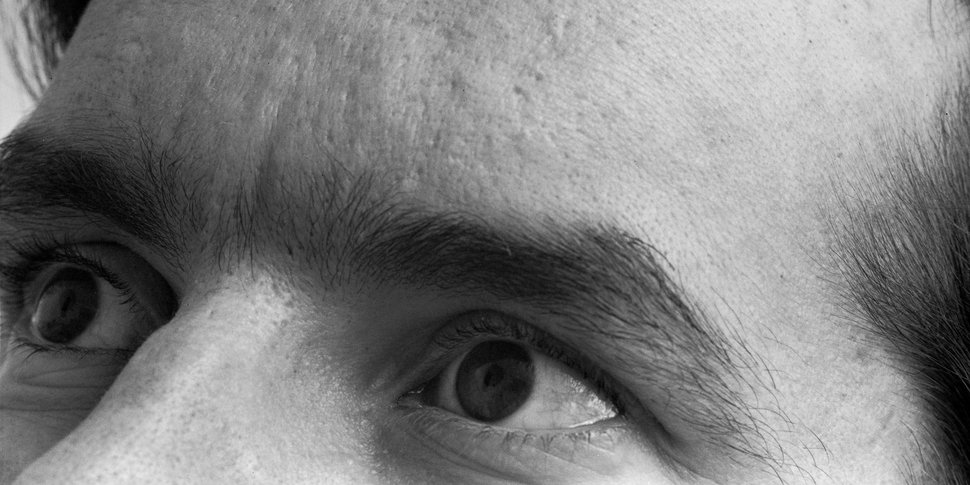 Self Portrait 02, 1977
