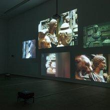 MACs_Vue de Fiona Tan.L'Archive des ombres©Ph De Gobert_08.jpg