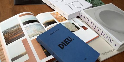 MER Paper Kunsthalle Luc Verycke