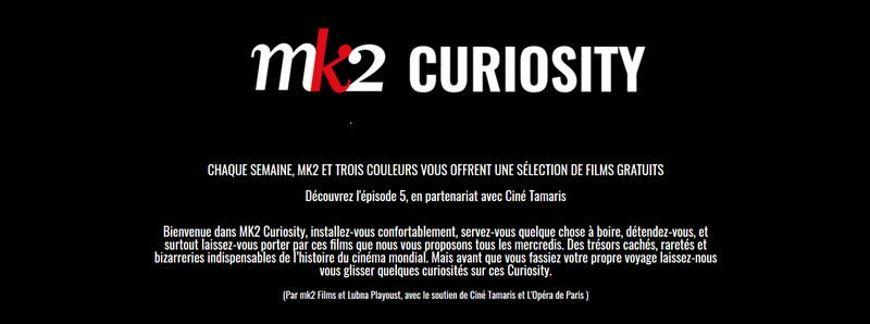 MK2 Curiosity (002).png