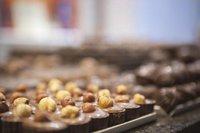 Chocolaterie Fronville - Maison des desserts