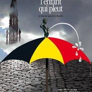 Manneken Pis, l'enfant qui pleut  Un film d'Anne Lévy-Morelle  Les Profs font leur cinéma  Cinergie