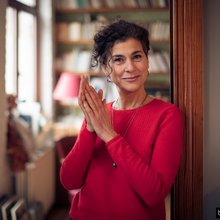 Marie-Paule Kumps - photo Christophe Vanderborght.jpg