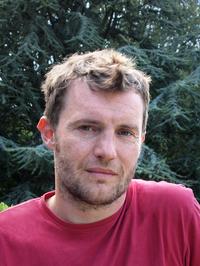 Martin Buysse