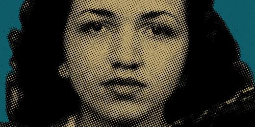"""Matana Roberts : """"Coin CoinChapter Four - Memphis"""" - bannière"""