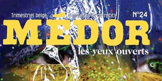 Médor 24 bannière FB_2000.jpg