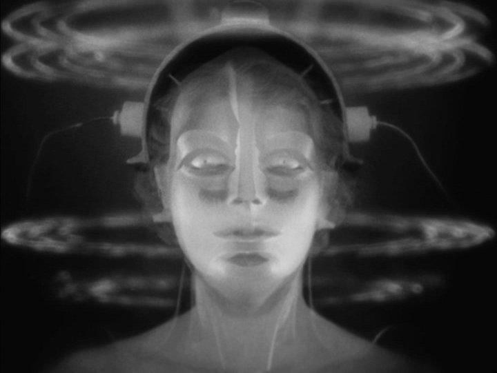 Metropolis - Fritz Lang (12)