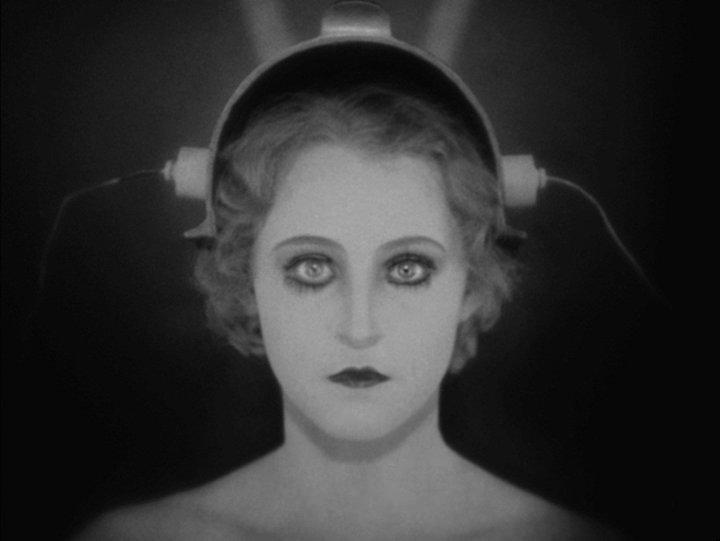 Metropolis - Fritz Lang (13)