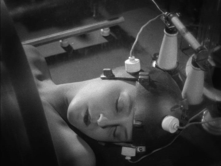 Metropolis - Fritz Lang (15)