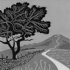 Michelle Hughes - Towards Roseberry.jpg