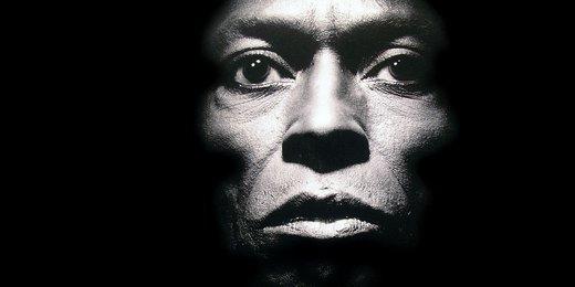 Miles Davis Tutu (CC BY 2.0) du jazzz au rap tartines.jpg