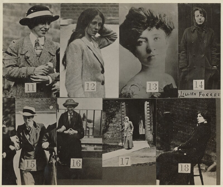 Militant_Suffragettes_as_identified_by_the_UK_Criminal_Record_Office.jpg