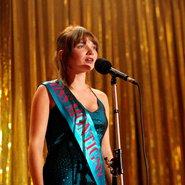 Miss Montigny - film de Miel van Hoogenbemt