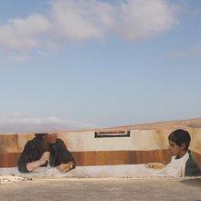 Mohamed-lghacham - Veille Mai.jpg