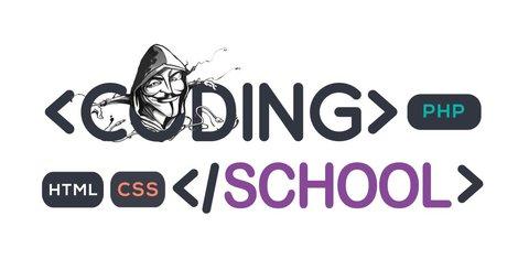 MolenGeek Coding week
