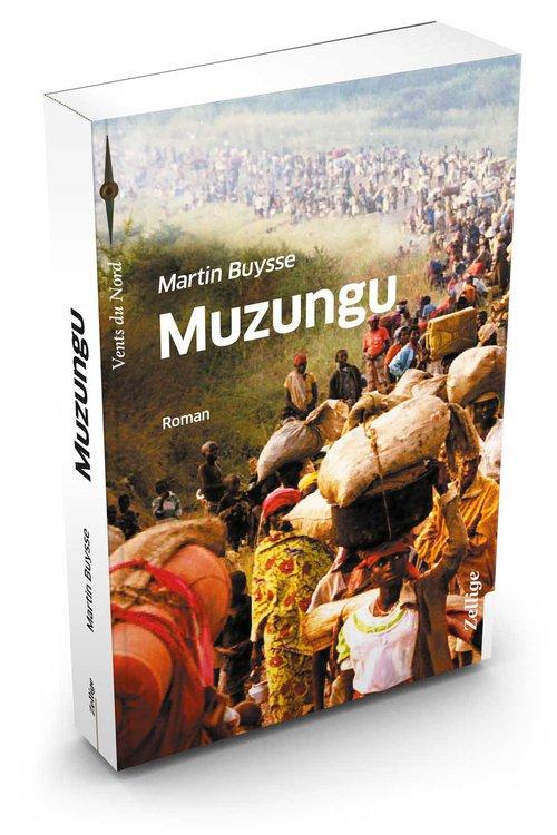 Muzungu_cover_3D.jpg