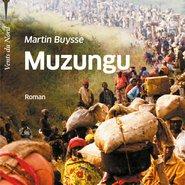 Muzungu_cover_high_resolution.jpg