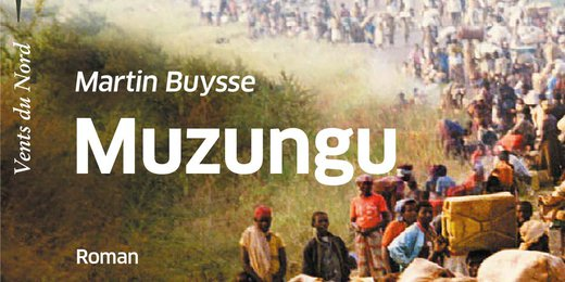 Muzungu_cover_high_resolution.jpg