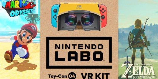 Nintendo-Labo-accueilli-par-Zelda-et-Mario.jpg