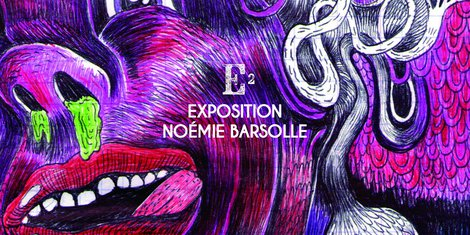 Noémie Barsolle