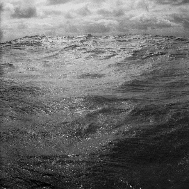 Noir océans - (c) Alexandre Christiaens