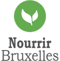 Nourrir-Bruxelles-vertical-RGB.png