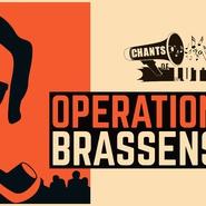 Brassens.PNG