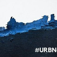 URBNexpo Namur