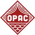 OPAC logo.png