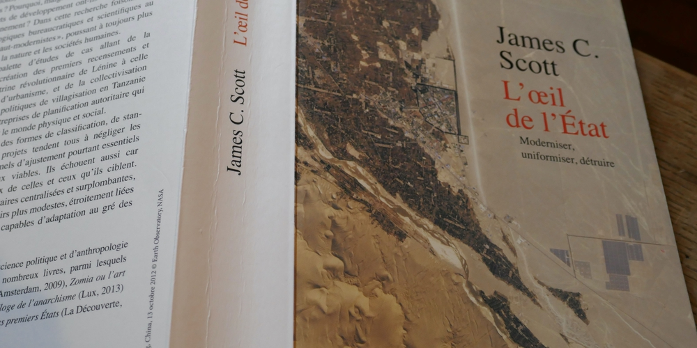 Oeil Etat James C Scott.jpg