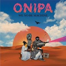 Onipa.jpg
