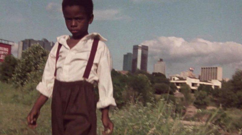 Ornette Made in America - (c) Shirley Clarke 2.jpg