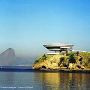 Doc sur le pouce : Oscar Niemeyer