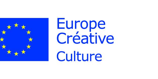 Desk Europe Créative