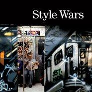 Doc sur le pouce : Style Wars