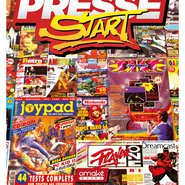 PRESSESTART_cover3.jpg