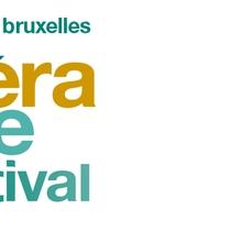 Passaporta Festival 2021 - bannière