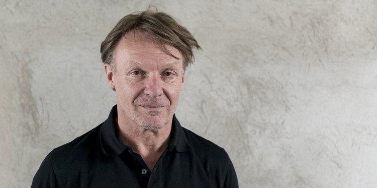 Philippe Saire
