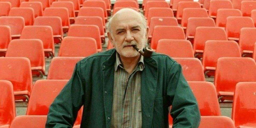 Henri Gougaud 02