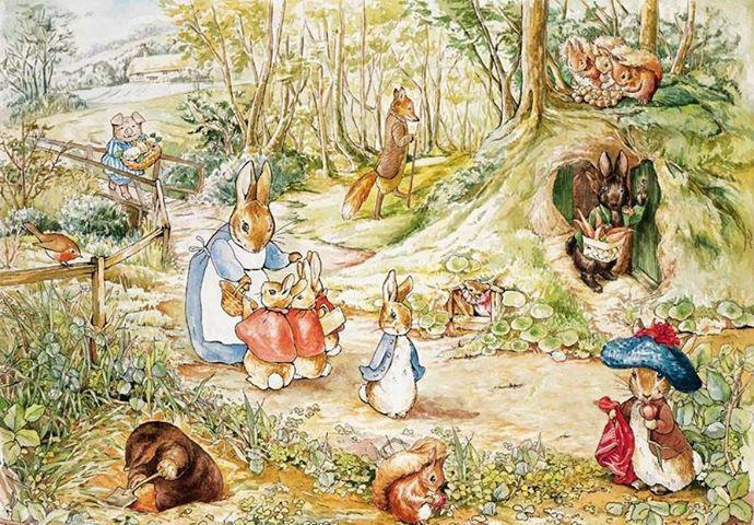 Pierre lapin Beatrix Potter.jpg