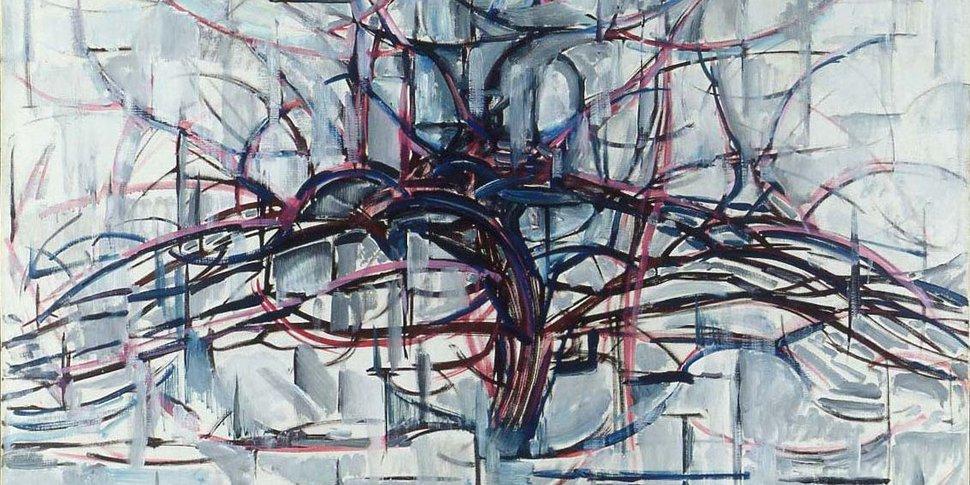 Piet Mondrian - arbre.jpg