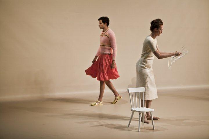 """Pink Boys and Old Ladies"" 22  - photo (c) Anoek Luyten"