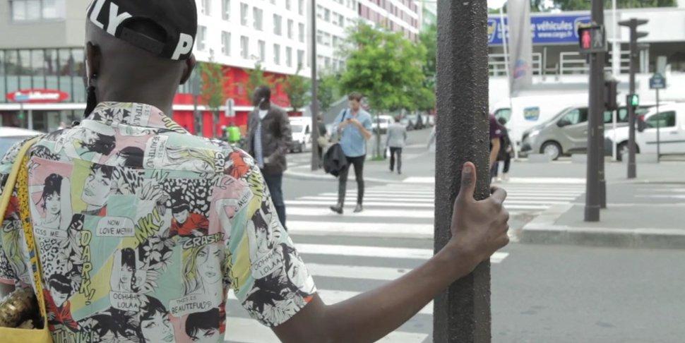 Pinkshasa Diaspora - Alain dans la rue.jpg