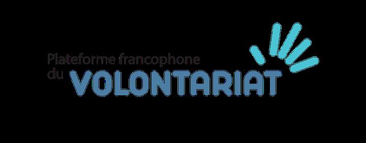 Plateforme francophone de Volontariat.png