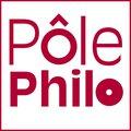 Pôle Philo - Laïcité Brabant wallon
